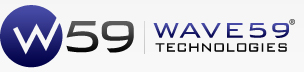 Wave59 Solution Provider Programm